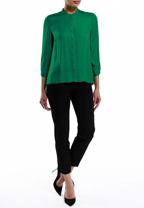 Блуза adL 13025902000: изображение 3