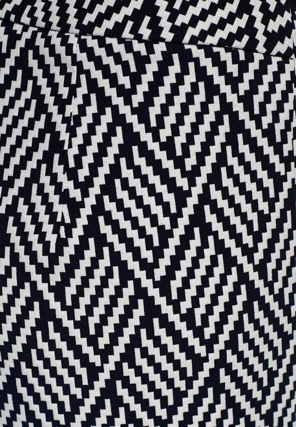 Женские повседневные шорты AdL - Adilisik (АДЛ-Адилисик) 17023298001: изображение 2