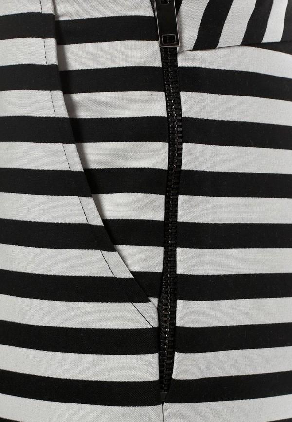 Женские повседневные шорты AdL - Adilisik (АДЛ-Адилисик) 17023298002: изображение 2