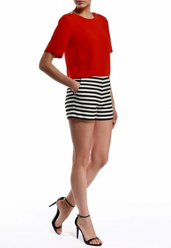 Женские повседневные шорты AdL - Adilisik (АДЛ-Адилисик) 17023298002: изображение 3