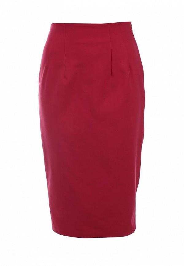 Прямая юбка AdL - Adilisik (АДЛ-Адилисик) 12725332000: изображение 1
