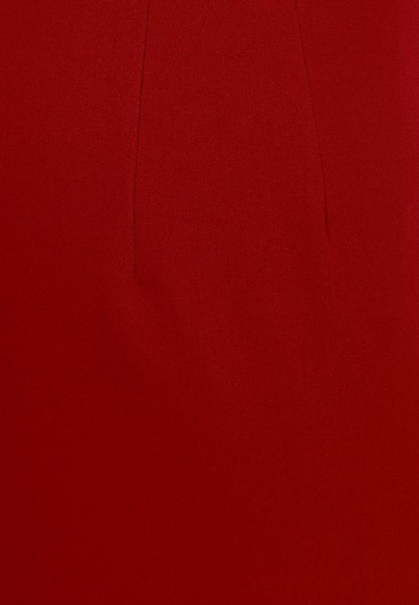 Прямая юбка AdL - Adilisik (АДЛ-Адилисик) 12725332000: изображение 2