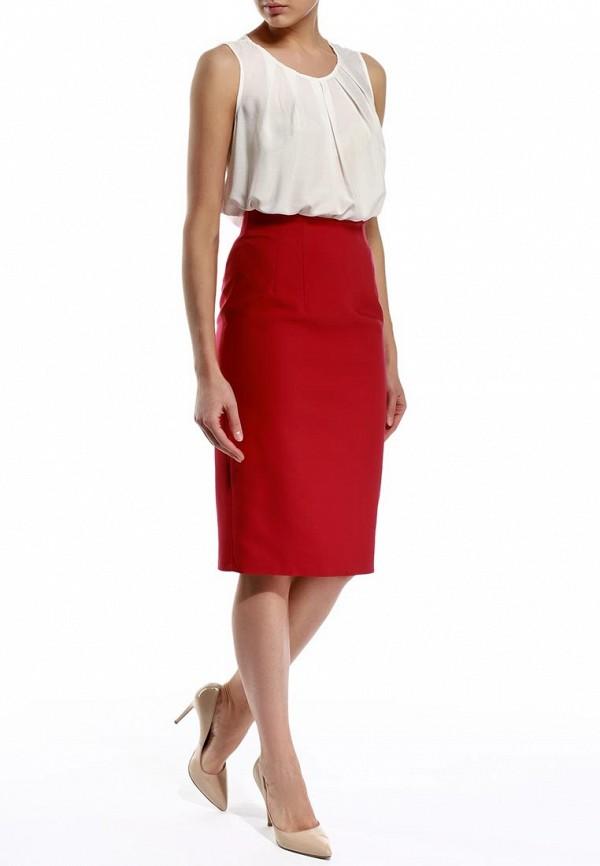 Прямая юбка adL 12725332000: изображение 3
