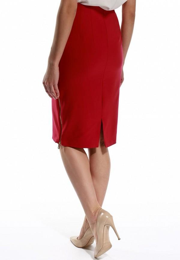 Прямая юбка adL 12725332000: изображение 4