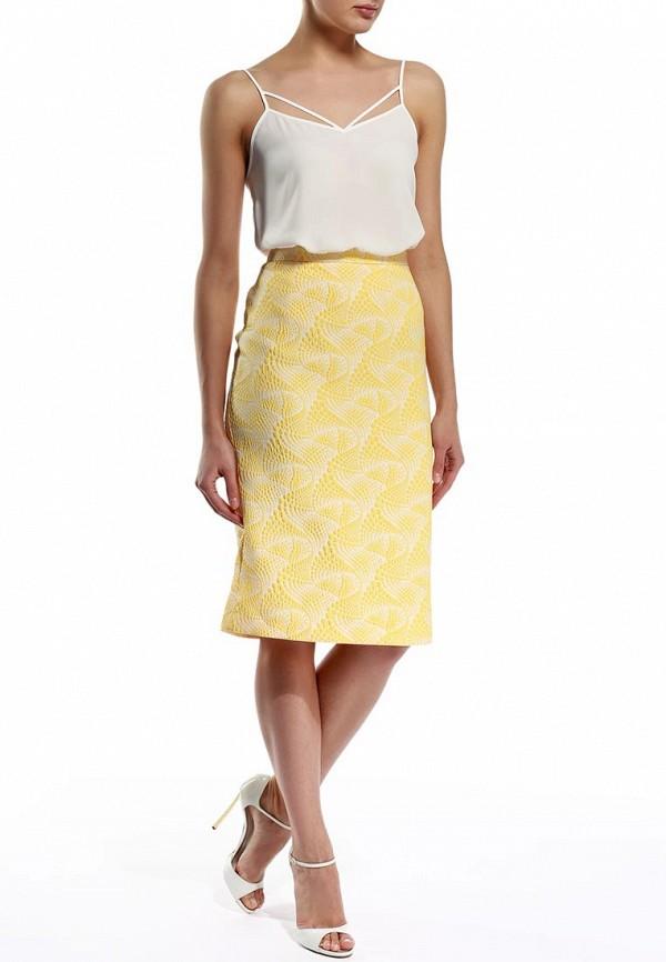 Прямая юбка adL 12724704001: изображение 3