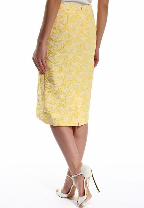 Прямая юбка AdL - Adilisik (АДЛ-Адилисик) 12724704001: изображение 4
