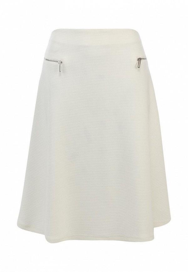 Широкая юбка adL 12725338000: изображение 1