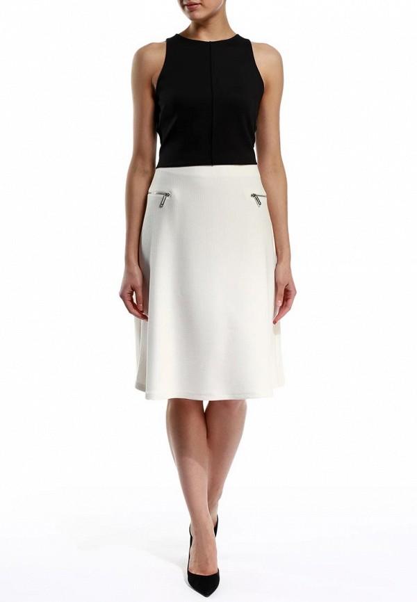 Широкая юбка adL 12725338000: изображение 3