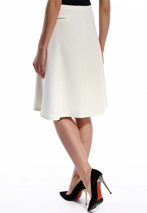Широкая юбка adL 12725338000: изображение 4