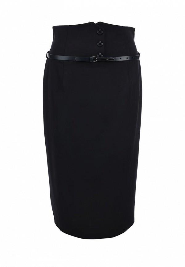 Прямая юбка adL 12722808002: изображение 1