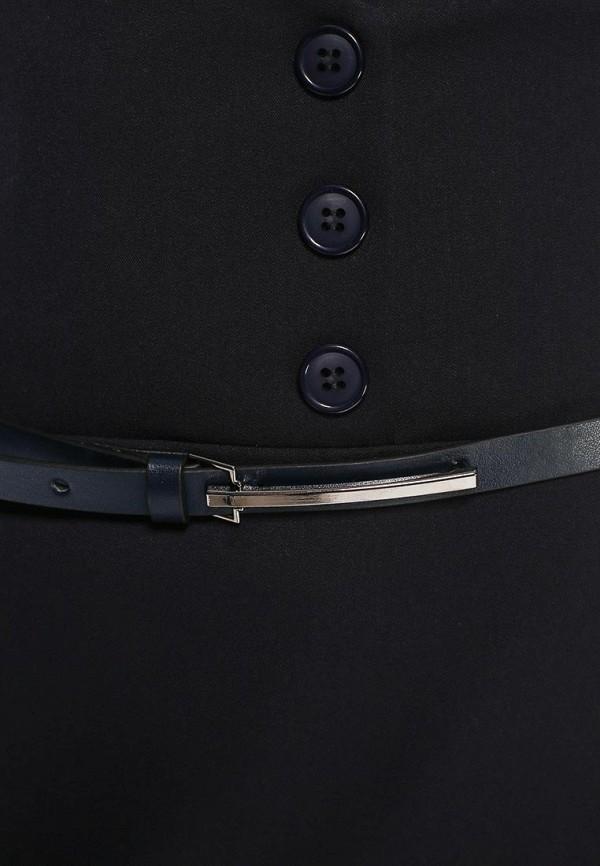 Прямая юбка adL 12722808002: изображение 2
