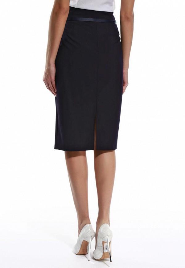 Прямая юбка adL 12722808002: изображение 4