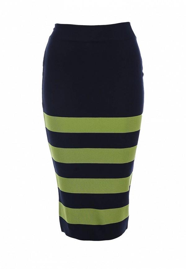 Узкая юбка adL 52725230000: изображение 1