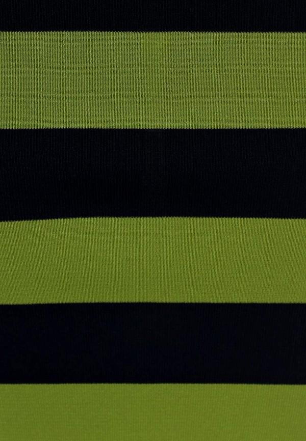 Узкая юбка adL 52725230000: изображение 2