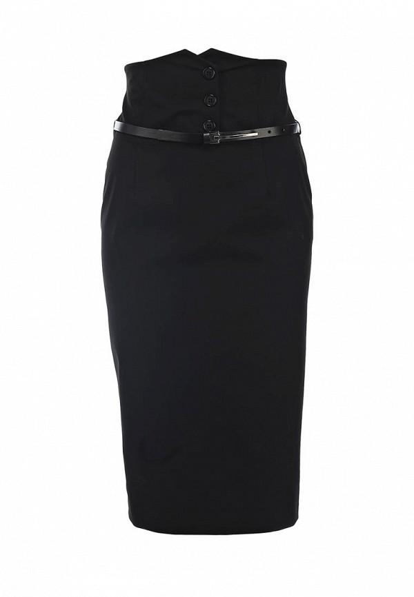 Прямая юбка AdL - Adilisik (АДЛ-Адилисик) 12722808002: изображение 1