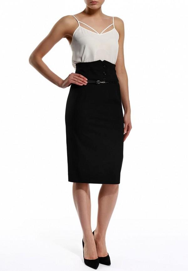 Прямая юбка AdL - Adilisik (АДЛ-Адилисик) 12722808002: изображение 3
