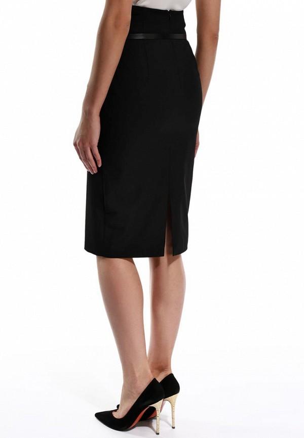 Прямая юбка AdL - Adilisik (АДЛ-Адилисик) 12722808002: изображение 4