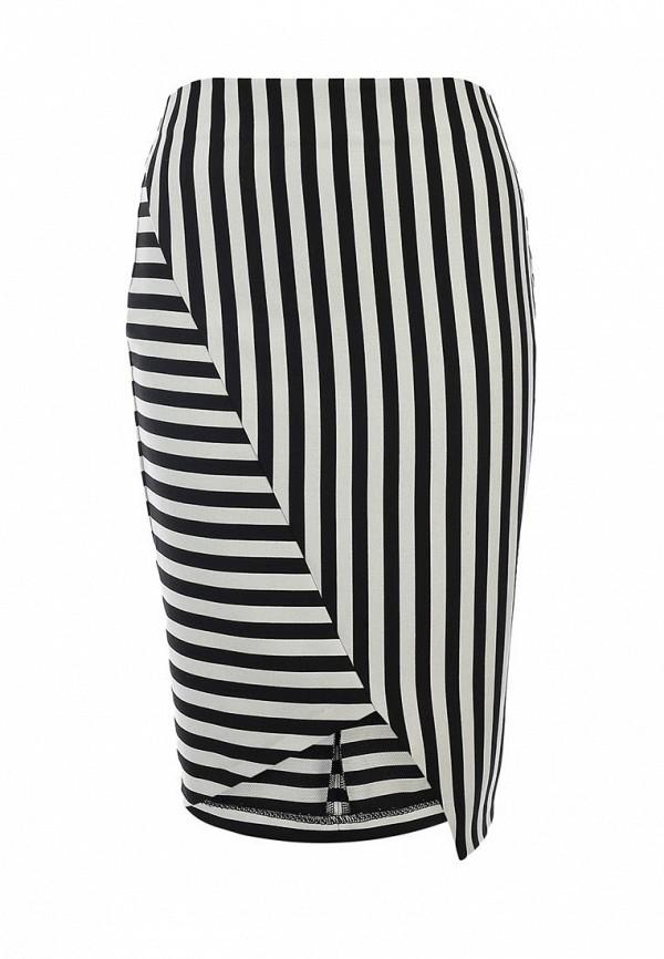 Прямая юбка AdL - Adilisik (АДЛ-Адилисик) 12725710000: изображение 1