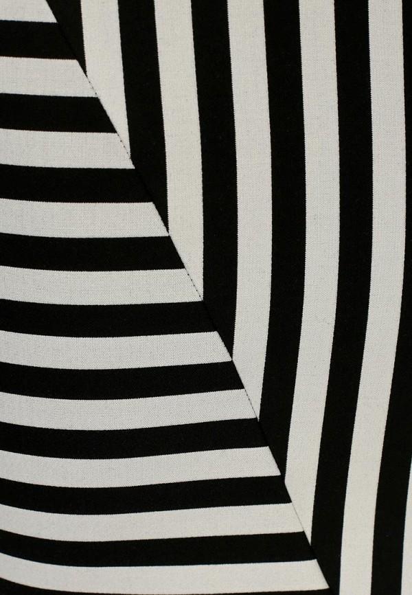 Прямая юбка adL 12725710000: изображение 2