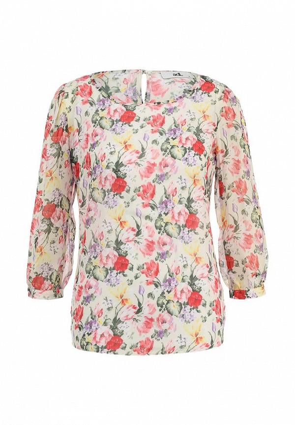 Блуза adL 11515127018: изображение 1