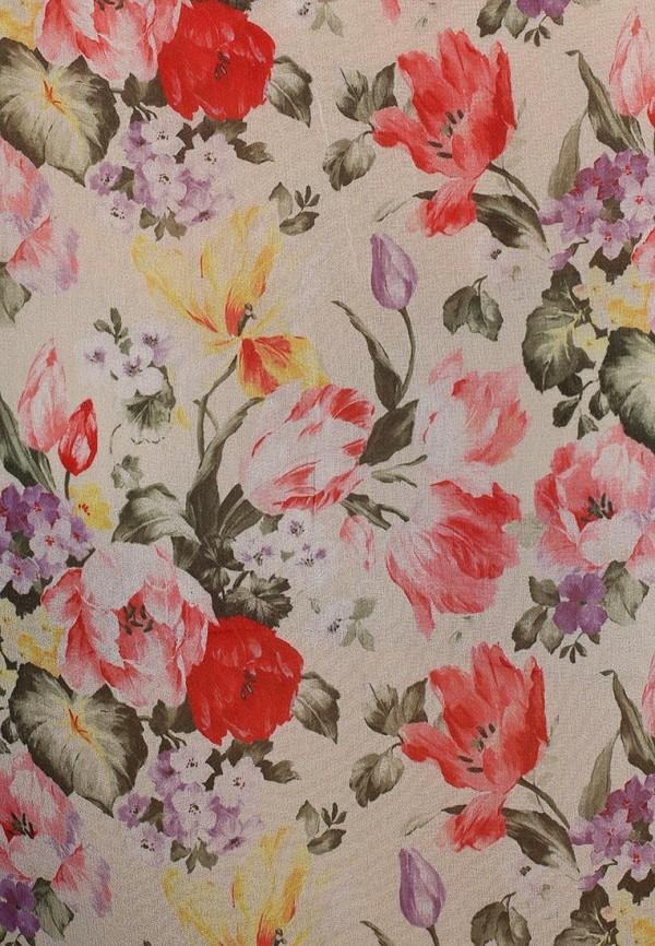 Блуза adL 11515127018: изображение 2