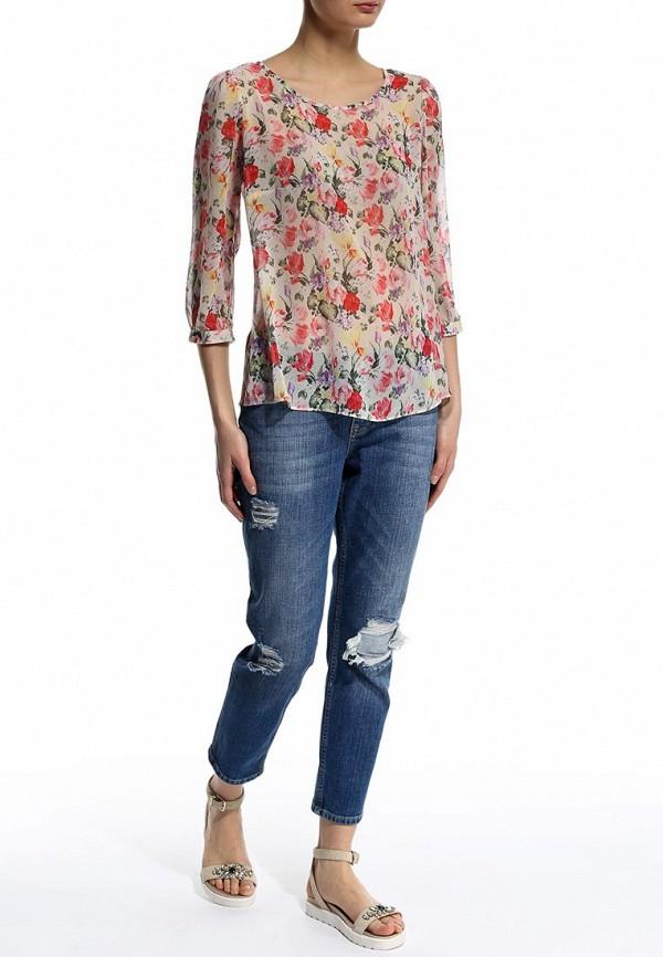 Блуза adL 11515127018: изображение 3