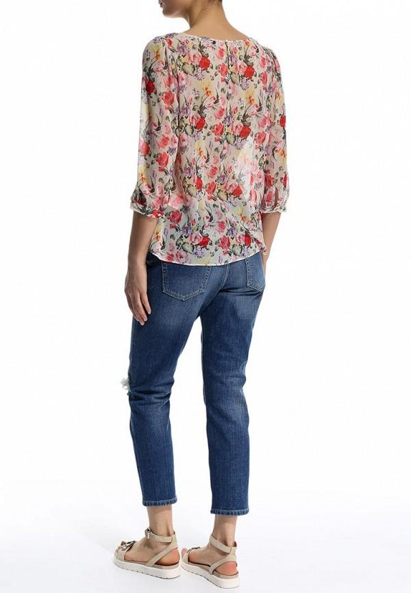 Блуза adL 11515127018: изображение 4
