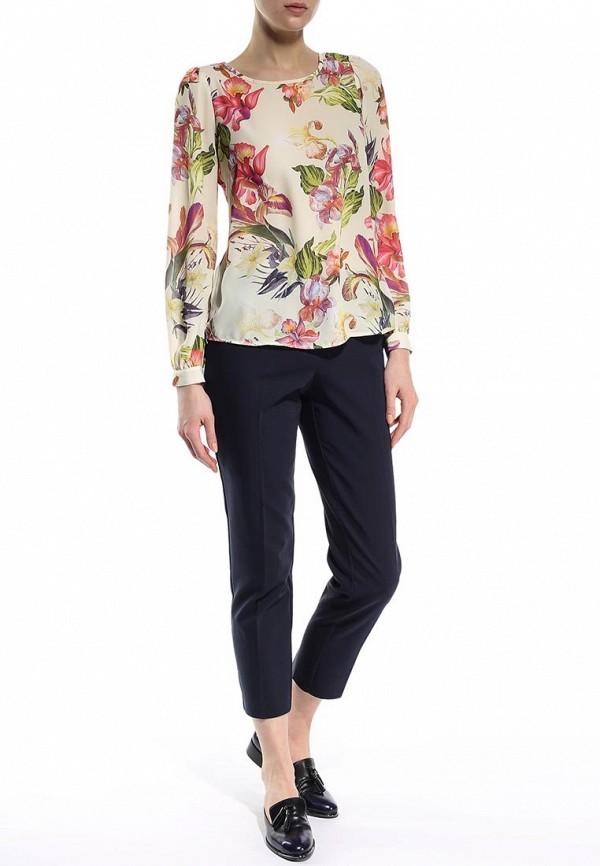 Блуза adL 11522794015: изображение 3