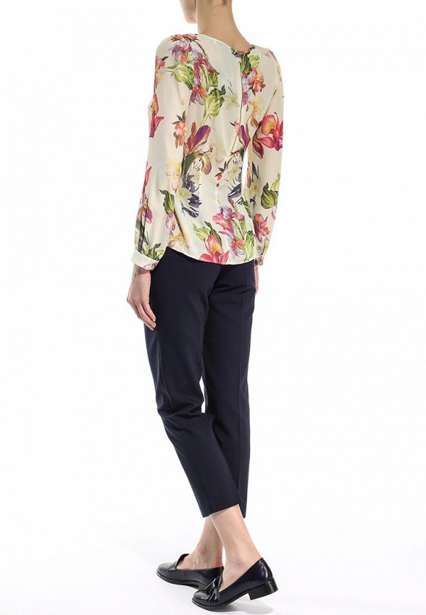 Блуза adL 11522794015: изображение 4