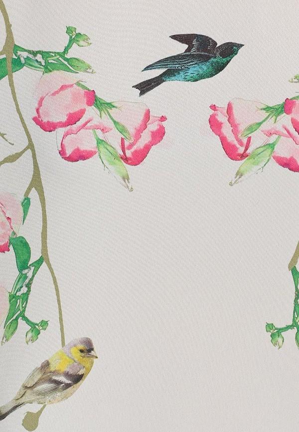 Блуза AdL - Adilisik (АДЛ-Адилисик) 11525795000: изображение 2