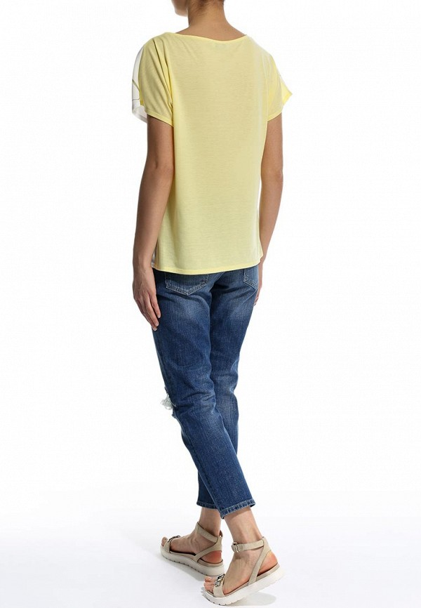 Блуза AdL - Adilisik (АДЛ-Адилисик) 11525795000: изображение 4