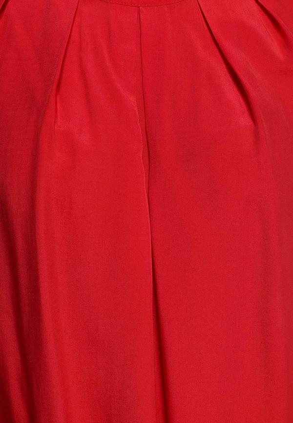 Блуза AdL - Adilisik (АДЛ-Адилисик) 11521153015: изображение 3