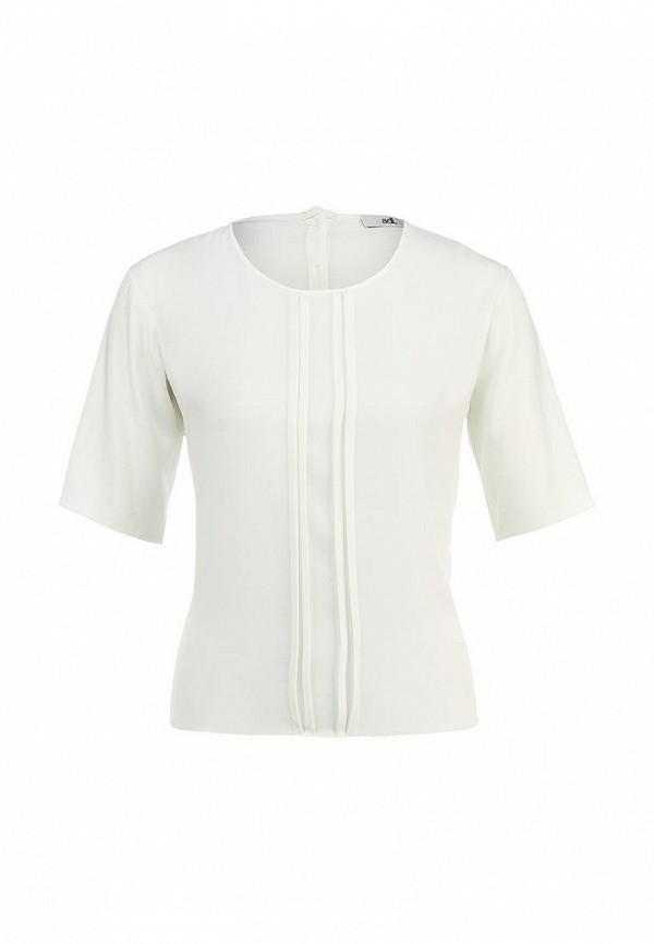 Блуза AdL - Adilisik (АДЛ-Адилисик) 11525742000: изображение 1