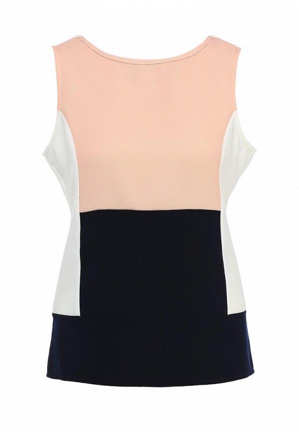 Блуза adL 11525622000: изображение 5