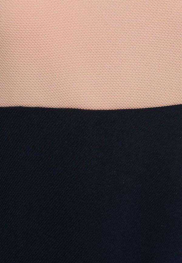 Блуза adL 11525622000: изображение 6