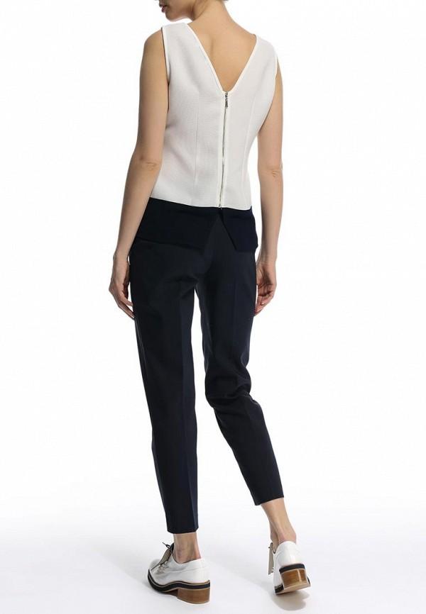 Блуза adL 11525622000: изображение 8