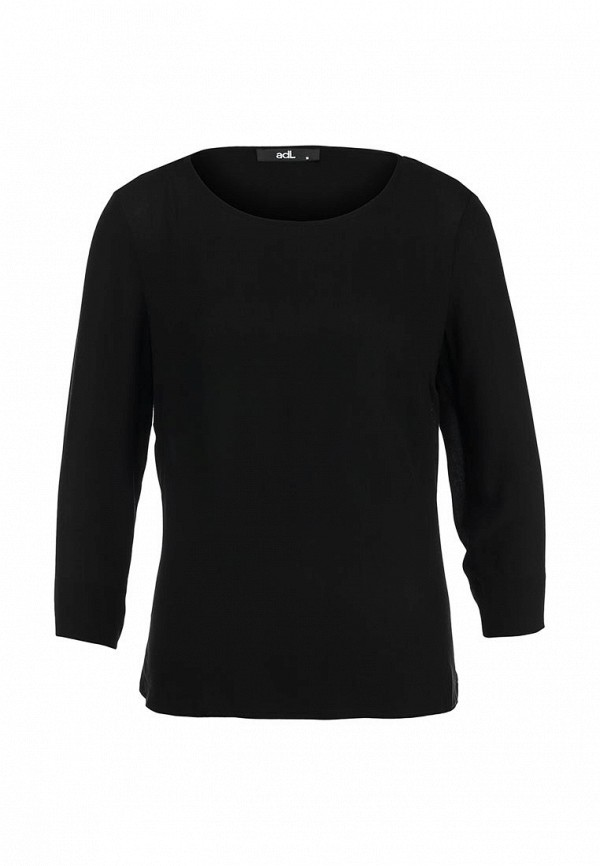 Блуза AdL - Adilisik (АДЛ-Адилисик) 11525495000: изображение 2