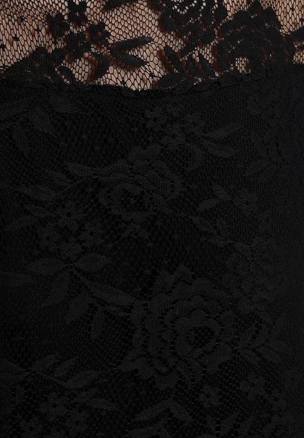 Блуза adL 115W7543000: изображение 2