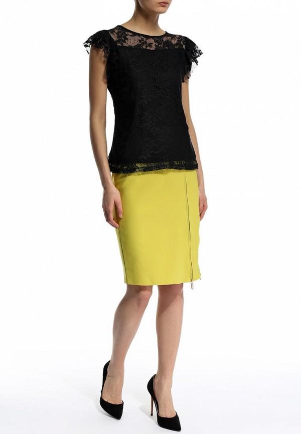 Блуза adL 115W7543000: изображение 3