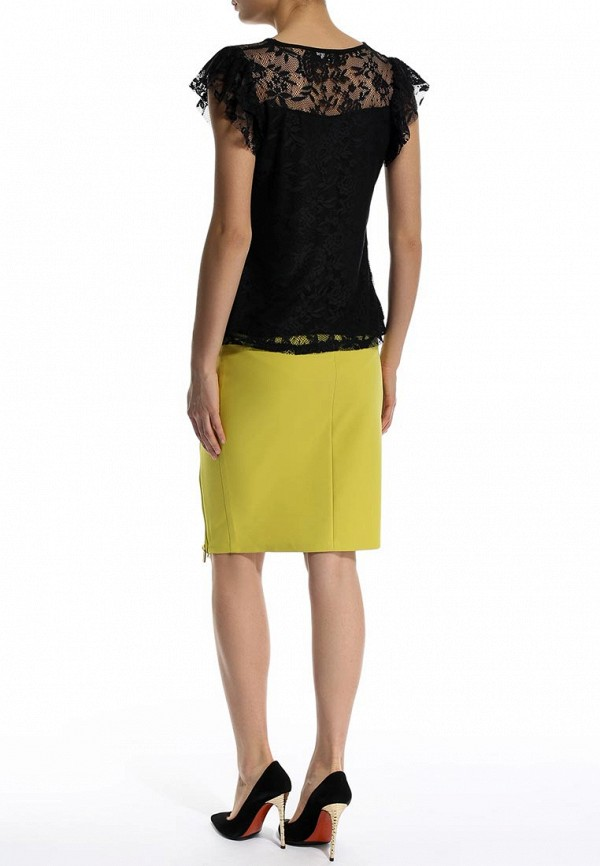 Блуза adL 115W7543000: изображение 4