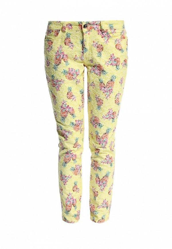 Женские зауженные брюки adL 153w1129058: изображение 1