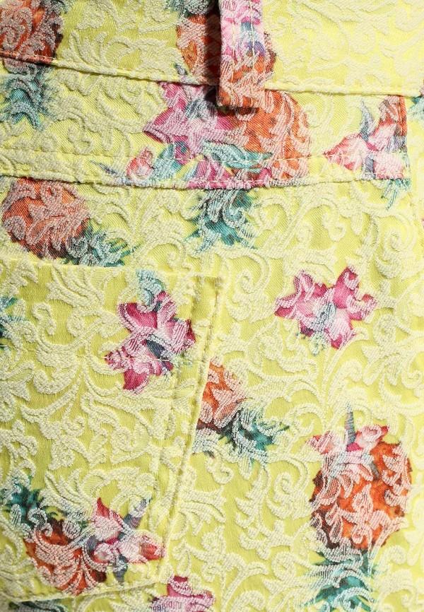 Женские зауженные брюки adL 153w1129058: изображение 2
