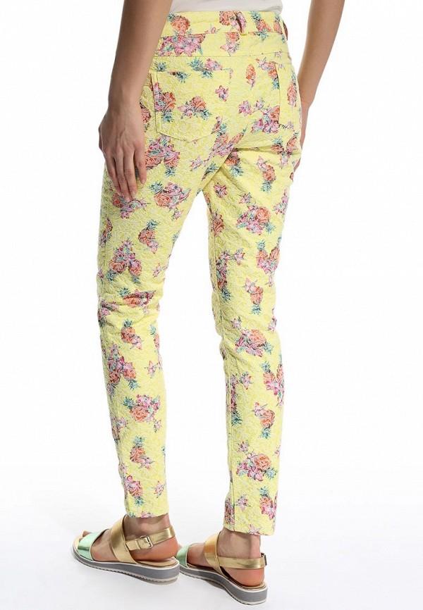 Женские зауженные брюки AdL - Adilisik (АДЛ-Адилисик) 153w1129058: изображение 4