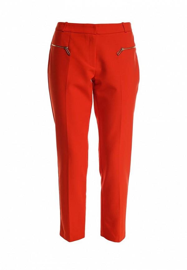 Женские зауженные брюки adL 15320326013: изображение 1