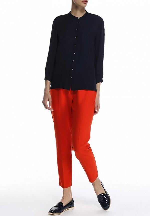 Женские зауженные брюки adL 15320326013: изображение 3