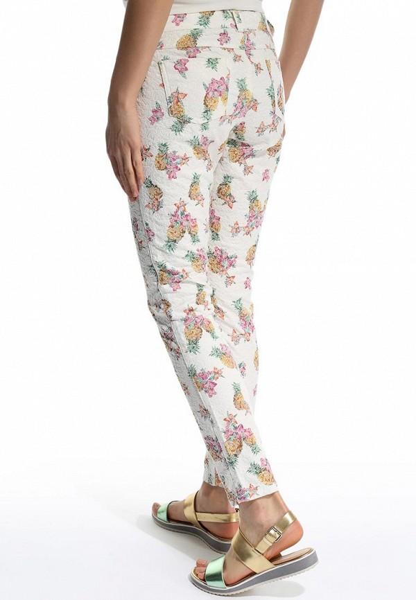 Женские зауженные брюки adL 153w1129058: изображение 4