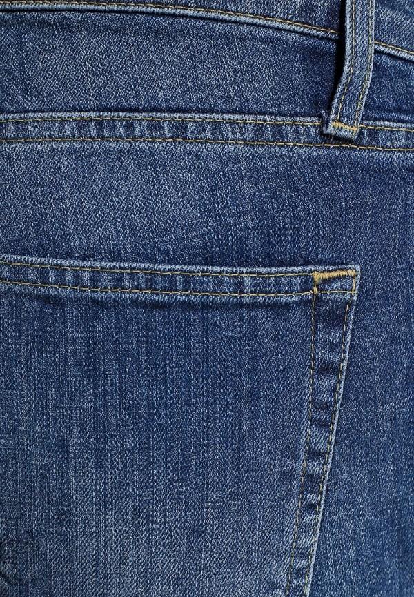 Зауженные джинсы adL 15322487006: изображение 2