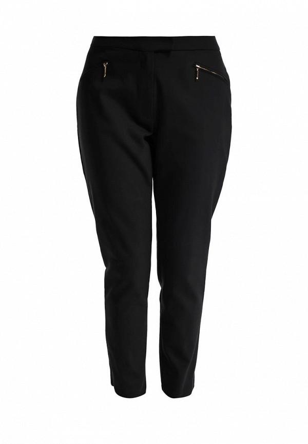 Женские зауженные брюки AdL - Adilisik (АДЛ-Адилисик) 15325335000: изображение 1