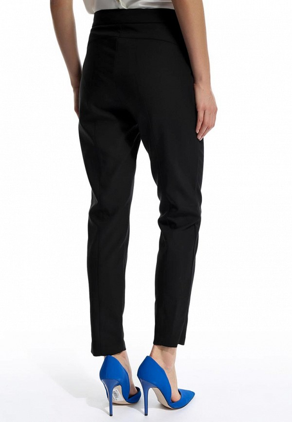 Женские зауженные брюки AdL - Adilisik (АДЛ-Адилисик) 15325335000: изображение 4