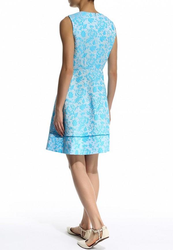 Платье-миди adL 124W7468000: изображение 4